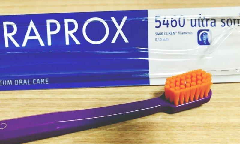 クラプロックス CS5460